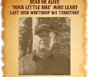 Leahy 3 300 424