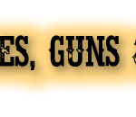 MGL Logo 3