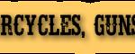 cropped-MGL-Logo-1-1-1.png