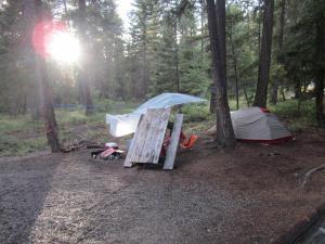 Camp 2013.